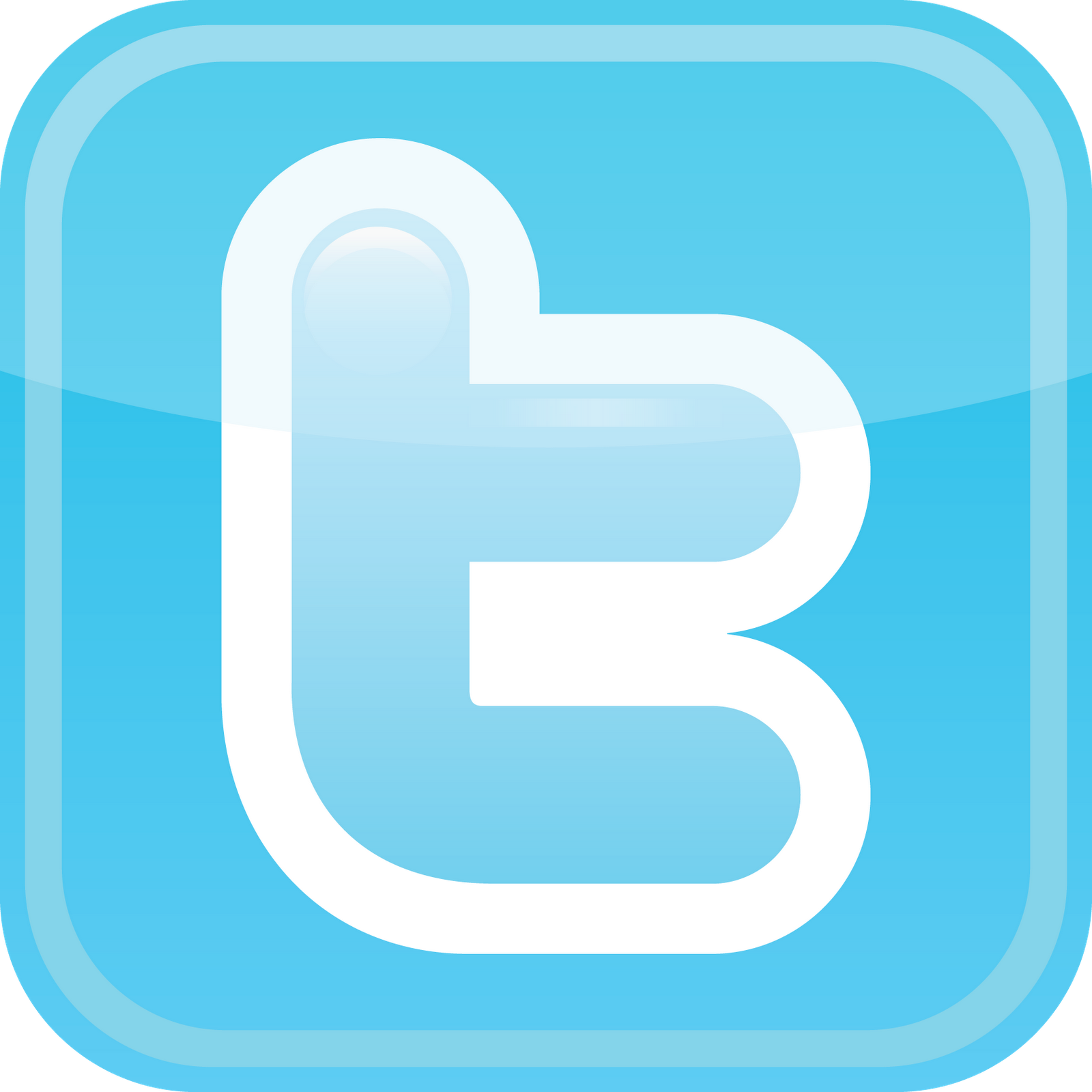 Twitter_logo_transparent-3